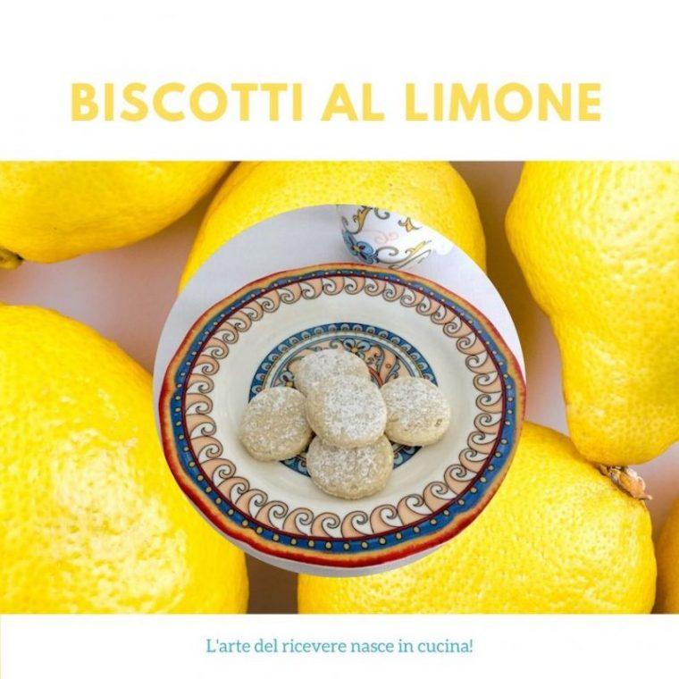 lemon c